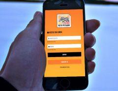 Usuários do Nota Potiguar vão poder trocar pontos por diárias em hotéis e passeios
