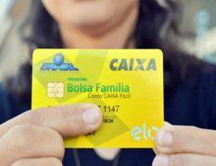 Número de beneficiários do Bolsa Família deve aumentar em 2 milhões em 2021