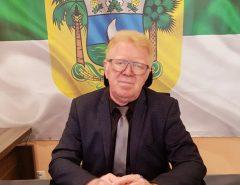 Deputado Ubaldo promove debate sobre a aplicação da Lei Aldir Blanc no RN
