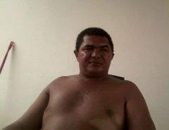 Mototaxista de 50 anos é executado a tiros na frente da mulher em Macaíba