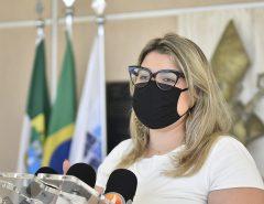 Vale do Açu e Seridó voltam a registrar queda de contaminação pela Covid-19