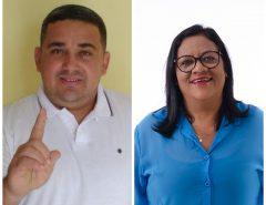 Senadinho em Debate inicia ciclo de entrevistas com candidatos a vice-prefeito nesta quinta (17)