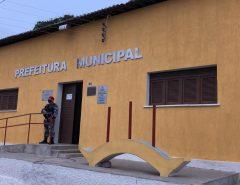 Operação do MPRN apura desvios de combustíveis por agentes públicos em Angicos