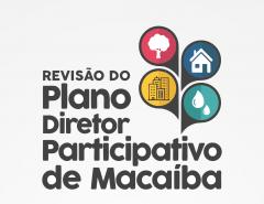 Plano Diretor: sistematização de propostas