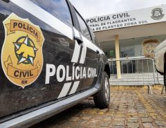 Polícia Civil do RN divulga banca examinadora para concurso