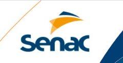 Senac-RN oferece 630 vagas gratuitas de cursos técnicos na modalidade (EAD)