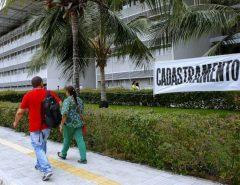 Prefeitura libera aulas presenciais em faculdades de Natal a partir de 5 de outubro
