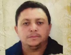 Polícia Civil apreende adolescente apontado como executor do latrocínio de tratorista em Macaíba