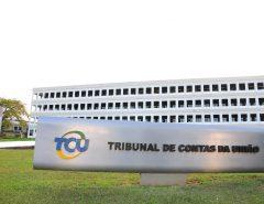 RN tem 168 gestores com contas reprovadas no TCU e que podem ser declarados inelegíveis