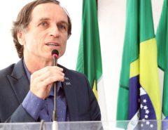 Fundador da Miranda Computação é pré-candidato à Prefeitura de Natal