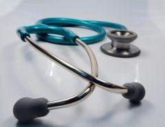 Estudante de medicina da UFRN é preso suspeito de participar de fraude em vestibulares pelo país