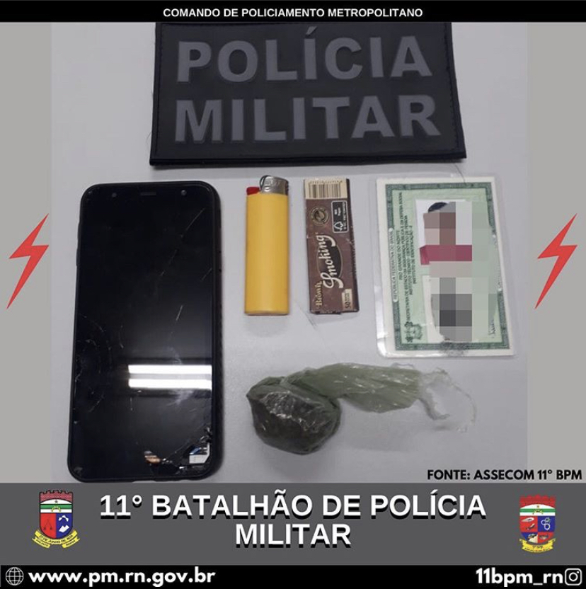 https://senadinhomacaiba.com.br/wp-content/uploads/2020/09/8C98EB1C-0D82-4124-BF70-D1939A18C098.jpeg
