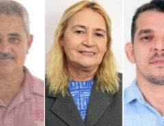 Candidatos de Macaíba com nomes exóticos ou apelidos é destaque em reportagem