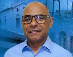 Vice de Marília poderá ser do PSDB