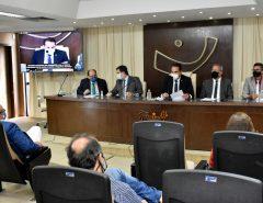 Segunda reunião da Frente Parlamentar da Micro e Pequena Empresa vai apresentar propostas finais de emendas
