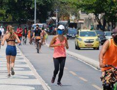 Covid-19: Brasil chega a 4,9 milhões de casos confirmados