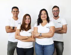 Empresa da Inova cria novos recursos em plataforma para tratamento do autismo