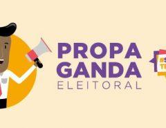 Propaganda eleitoral gratuita em rádio e TV começa nesta sexta-feira