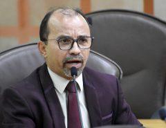 TSE publica acórdão de cassação do mandato do deputado Sandro Pimentel (PSOL); duas semanas após julgamento, ele segue no cargo