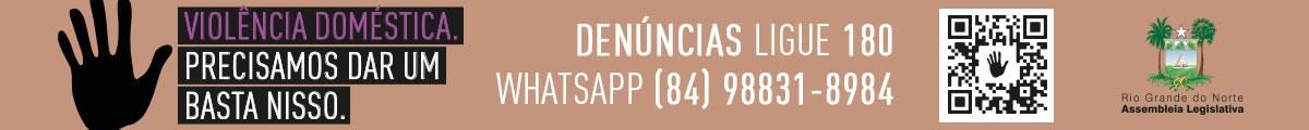 Sandro Pimentel destaca Dia do Servidor e importância do serviço público no País