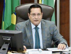 Emenda do deputado Ezequiel assegura melhorias para Parnamirim