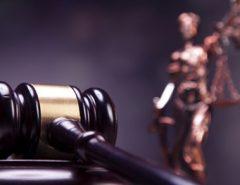 Liminar de juiz da corte do TRE-RN libera carreata em município do interior