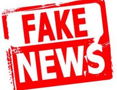 """Macaíba: Produtores de """"fake news"""" na mira da justiça"""