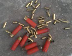 Intenso tiroteio é registrado em Macaíba na madrugada deste domingo (29)