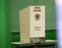 MDB e PSDB são partidos com maior número de prefeitos eleitos em 2020 no Rio Grande do Norte
