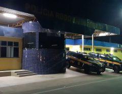 Prefeito eleito de Angicos e esposa sofrem acidente na Reta Tabajara, em Macaíba