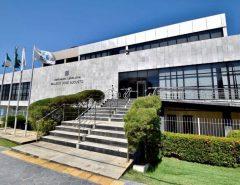 TV Assembleia fará cobertura das Eleições 2020 na capital e interior do Estado