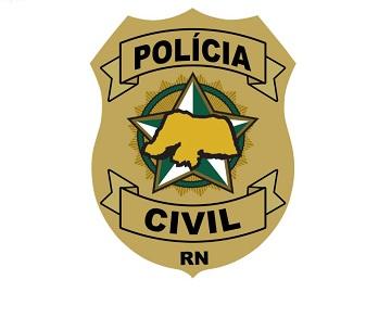 Polícia Civil prende, em Macaíba, condenado por homicídio