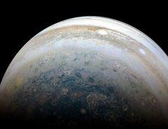 Dezembro terá fenômeno astronômico que não ocorre desde a Idade Média