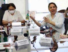 Petrobras deve apresentar preços para acesso ao gás até 31 de dezembro