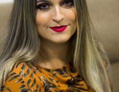 Macaibense é selecionada em edital da Fundação Joaquim Nabuco