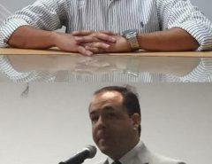 Exclusivo: Conheça dois nomes do novo secretariado da Prefeitura de Macaíba