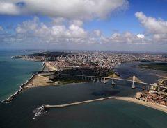 Capital do Rio Grande do Norte, Natal celebra 421 anos de história