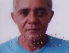 Policial militar reformado é morto a tiros dentro de casa no litoral do RN