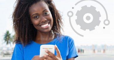 MPRN lança página para facilitar acesso aos serviços oferecidos à população