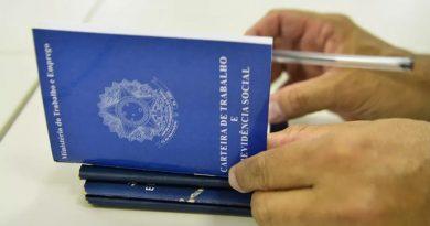Subsecretaria do Trabalho da Sethas oferece hoje no Sine 39 vagas de emprego para Natal, RM, Mossoró e João Câmara