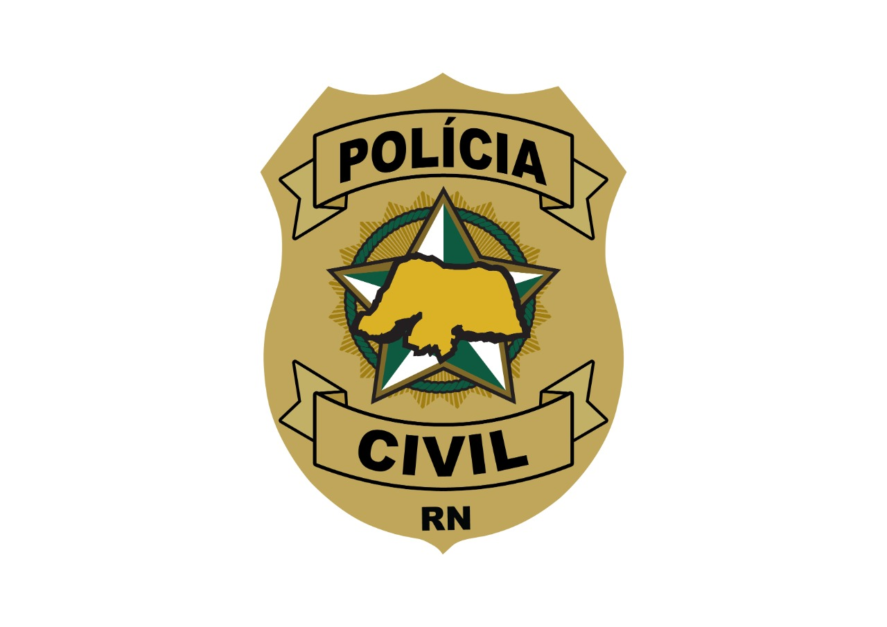Polícias Civil e Militar realizam operação em Parnamirim