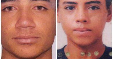 Duas pessoas morrem e outras duas ficam feridas em atentado a tiros durante 'desfile de ursos' em Mossoró
