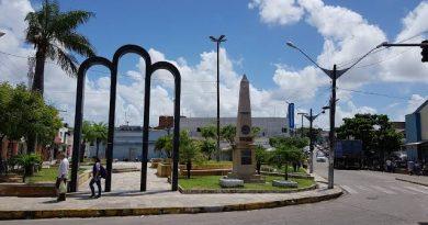 COVID-19: Com aumento de casos, Prefeitura de Macaíba publicará decreto com novas medidas de restrições