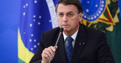'Na semana que vem, teremos mais', diz Bolsonaro sobre troca de 'peças' um dia após anunciar novo presidente da Petrobras