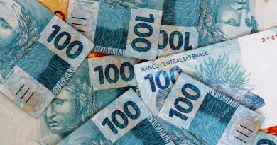 RN recebeu mais de R$ 23 bilhões do governo federal em 2020, diz Bolsonaro