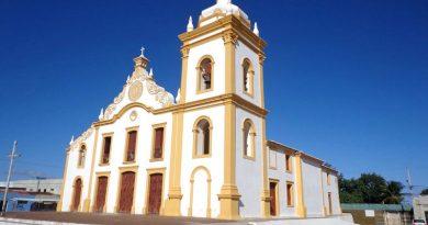Prefeitura de São Gonçalo do Amarante seleciona estagiários para serviços de assistência social do município
