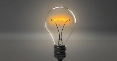Aneel proíbe corte de energia de família de baixa renda: veja as regras para consumidores da Cosern