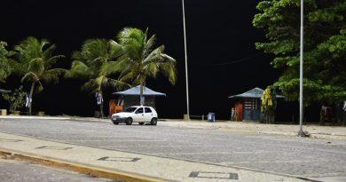 Governo do RN autoriza serviço de transporte de passageiros durante toque de recolher