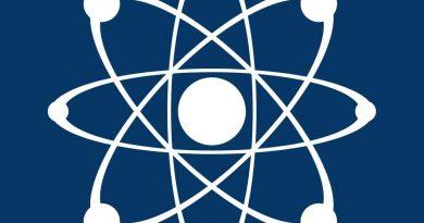 EAJ promove projeto que conecta sociedade à ciência