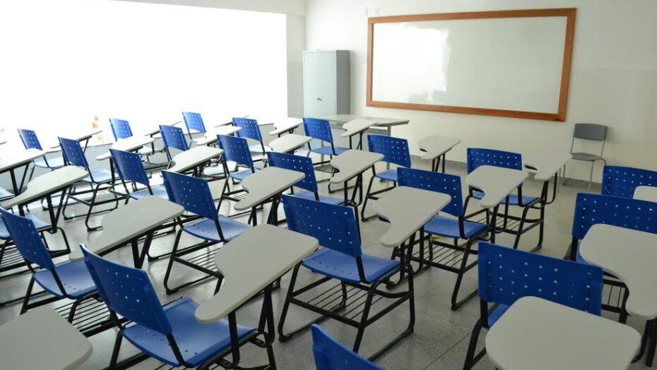 Após reunião, comitê científico do RN indica que não há condições para volta às aulas presenciais